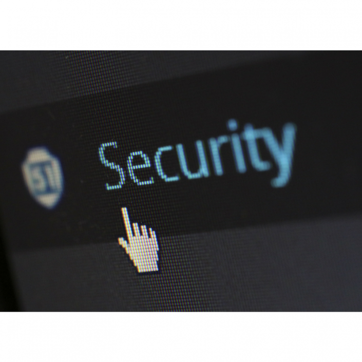 Two factor authentication, safety, security, IT Support for Small Business London, Business IT Support London