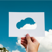 using the cloud, get it right for your business, managed IT services, managed service provider, IT support, ITGUY London, IT Support for Small Business London, Business IT Support London