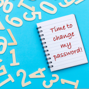 Five, terrifying, password, security, stats, business, risk, managed IT services, managed service provider, IT support, ITGUY London, IT Support for Small Business London, Business IT Support London