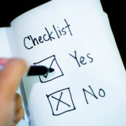 5 Difficult Questions to ask an IT Support Company   Banking Business Checklist