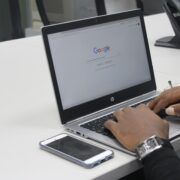 Google vs The World   Cyber Security   IT Managed Support   Computer Security   London