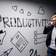 2021 Productivity Super Guide to IT | ITGuys | London